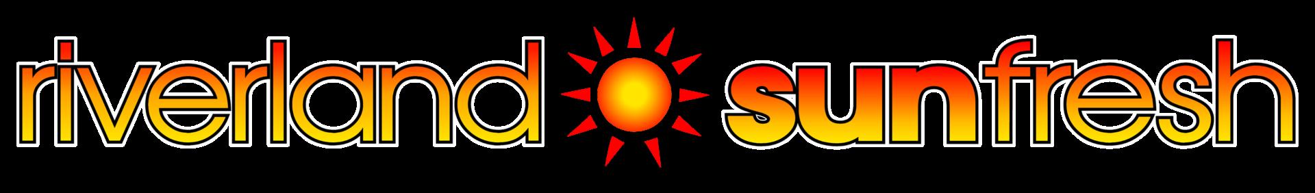 Riverland Sunfresh Logo
