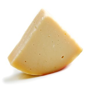 Kasseri Tradtional Cheese