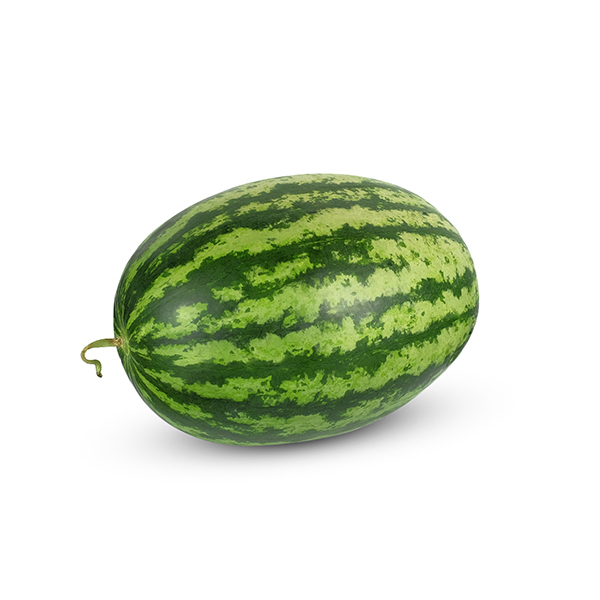 Watermelon Whole