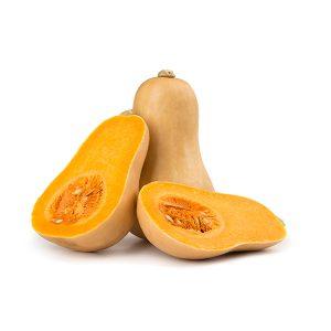 Butternut Pumpkin