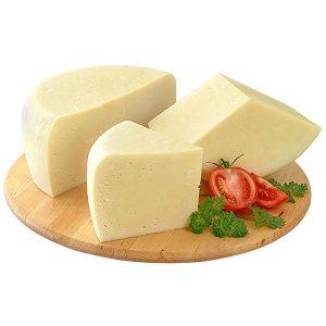 Kefalograviera Karali Cheese