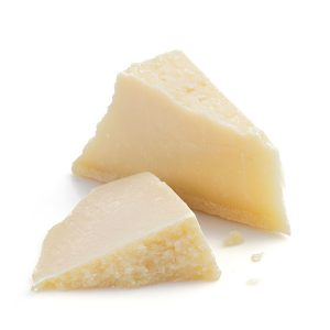 Provolone Mild Italian Cheese