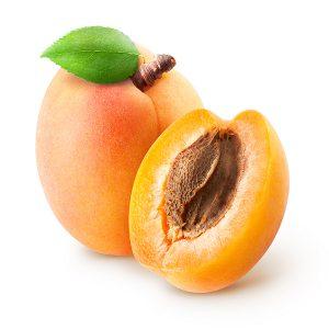 Premium Apricots